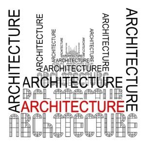architecture-139533_640