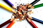 crayons-20275_150