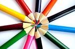 crayons-21251_150
