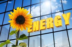 energy-139366_640