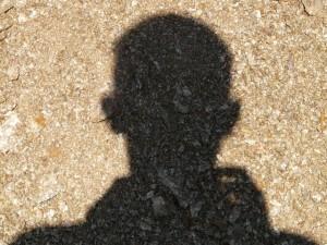 shadow-535_640