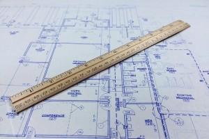 blueprint-964630_640